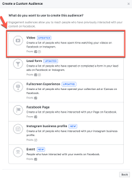 facebook max video size facebook video ads the ultimate guide best practices