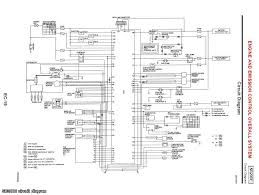 nissan n14 wiring diagram nissan wiring diagrams description 125005014 nissan n wiring diagram