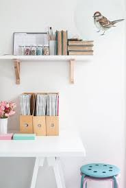 workspace picturesque ikea home office decor inspiration. Need Organization Inspiration? Here Are 20 Ways To Organize Any Room Workspace Picturesque Ikea Home Office Decor Inspiration B
