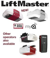 lift master garage door openerPort Orchard Garage Door Openers For Sale