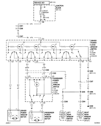 jeep zj wiring diagram jeep wiring diagrams wiring diagram of jeep wiring wiring diagrams
