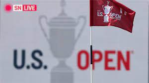 US Open leaderboard 2021: Stay golf ...