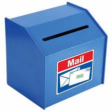 mailbox. Perfect Mailbox For Mailbox