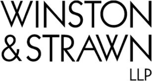 The International Law Firm of <b>Winston</b> & Strawn LLP