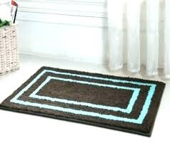 blue bathroom rugs blue and white bathroom rugs luxury blue bathroom rugs or blue bathroom rug blue bathroom rugs
