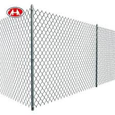 Cyclone Fence Parts Image Chain Link Fence Gate Parts For Sale