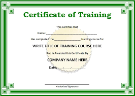 diploma word template free certificate template download free clip art free clip art on