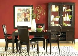 havertys dining room sets. Dining Room Sets Table Marvelous Images Best Inspiration Home Round Havertys Leather Chairs S