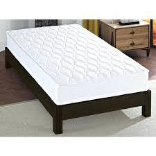 memory foam mattress brands.  Brands Classic Brands Cool Gel Mattress Top Memory Foam  Cost Feel Cooler For