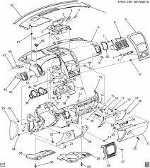 2001 gmc sierra wiring diagram 2001 image wiring 2001 gmc sierra 3500 wiring diagram 2001 discover your wiring on 2001 gmc sierra wiring diagram