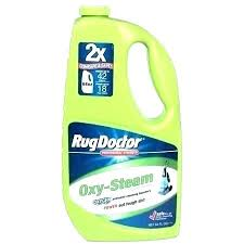 homemade rug doctor cleaning solution hoover steam cleaner solution best carpet recommendations awesome homemade