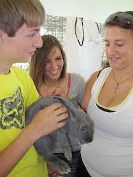 Blake Docter, Alysha Farr and Rachel Lang     wiscnews.com