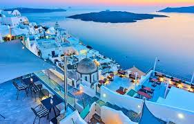 greece in march travel ideas weather