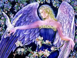 Cute Angel Wallpapers Free Download ...