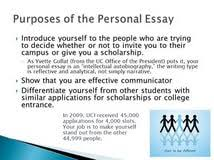 how to start a community service essay research essay topics for how to start a community service essay