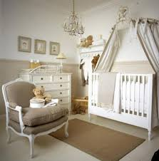 Fetching Gender Neutral Baby Nursery Decoration Using Vintage Brown Iron  Glass Crystal Room Chandelier Including Rectangular