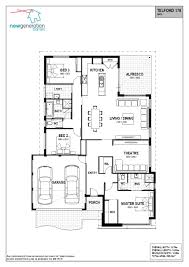 3 bedroom home designs plans House Plans Perth Wa House Plans Perth Wa #47 house building perth wa