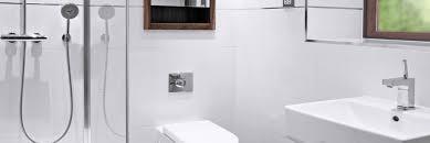 white tiles bathroom. Simple Tiles Bathroom Rectified Gloss White And White Tiles Bathroom