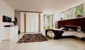 Heimwerker Renovieren Tapeten Selber Tapezieren Schlafzimmer