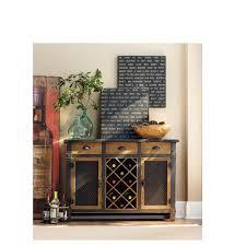 Wine Carts Cabinets Bar Cabinets Carts Kitchen Dining Room Furniture Furniture