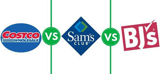 Chart House Gift Card Costco Costco Vs Sams Club Vs Bjs Wholesale Which Is Better