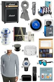 best gifts for men gift guide for him star wars gifts tech gifts