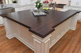 walnut wood countertops black walnut countertop 2018 granite kitchen countertops biketothefuture org