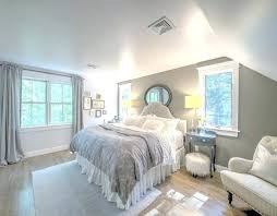 light gray walls gray walls bedroom ideas the architecture simple bedroom decorating ideas design with grey inside grey wall gray walls master bedroom with