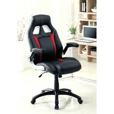 comfortable office furniture. 64 Most Marvelous Ergonomic Office Furniture Comfortable Chair Big And Tall Chairs Leather Computer Boardroom Insight U