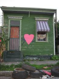 Shotgun Home Shotgun House Wikipedia
