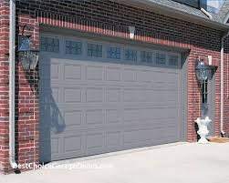 awesome garage door repair birmingham al best choice doors