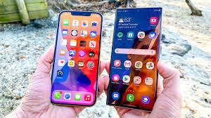 best phones in 2020 the top