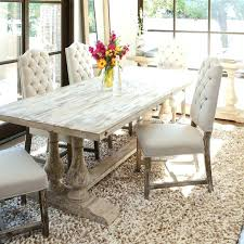 kitchen tables and chairs white dining room rectangular table wallpaper images ikea round 89 tabl