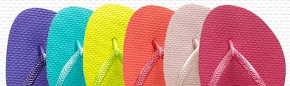 Havaianas Size Chart Us Heres A Helpful Size Guide For Havaianas Flip Flops