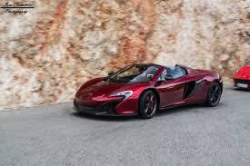 mclaren 650s convertible. hire mclaren 650 s rent aaa luxury u0026 sport car rental mclaren 650s convertible d