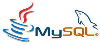 How to run a MySQL Script using Java - Mkyong.com
