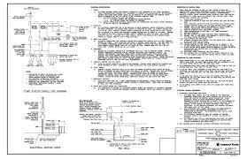 Lift Station Pump Design Electrical Design Lift Station Electrical Design