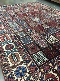 kelly williamson expert rug cleaning rugs 441 hayman ave lexington ky phone number yelp