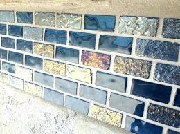 glass tile pool waterline pool tile ideas rless swimming pool tile grout colors with subway tile glass tile pool waterline