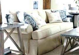 ethan allen living room furniture dining room