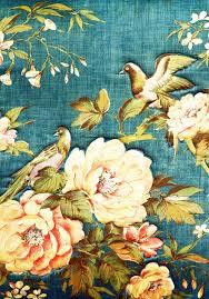 vintage bird wallpaper tumblr. Perfect Tumblr Pics For U003e Cute Vintage Backgrounds Tumblr Birds On Bird Wallpaper I