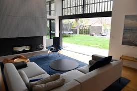 modern home architecture interior. Exellent Interior Andy Cross The Denver Post For Modern Home Architecture Interior C