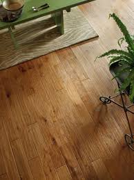 home design  amazing eco friendly flooring options pictures