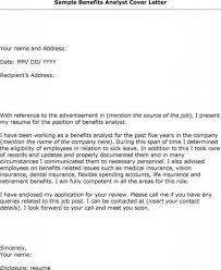 Awesome Collection Of Lovely Cover Letter For Jobs Not Advertised 52
