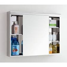 bathroom wall cabinets with mirror. nimes mirror bathroom cabinet wall cabinets with