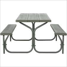 lifetime tables folding table sams club round at 6 foot lifetime tables