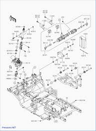 Old fashioned klr 650 wiring diagram 2008 image electrical and