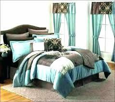 brown and cream bedding brown and cream bedding sets blue and cream bedding sets brown duvet