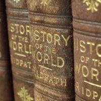 history essay examples ⋆ essayempire history essay examples 1