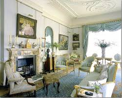 Small Picture 100 best english style home decoration images on Pinterest